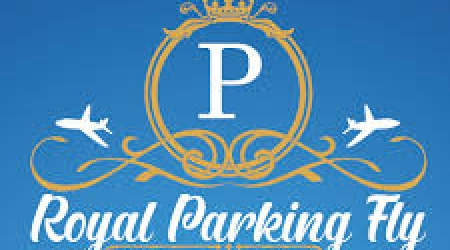 GoToPark - ROYAL PARKING FLY *VALET* - main_image