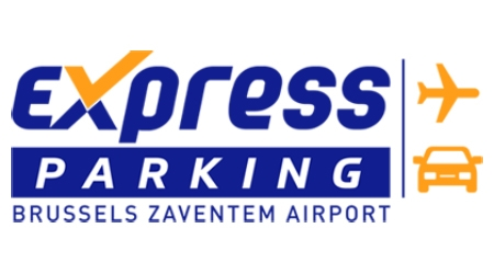 GoToPark - Express Parking - main_image