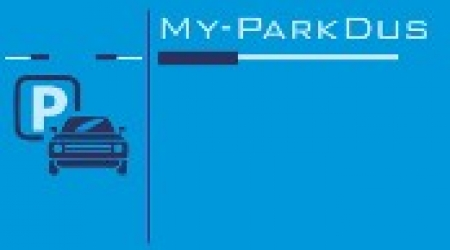 GoToPark - My-Parkdus Valet Outdoor - main_image