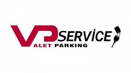 GoToPark - Valet Parking Zaventem - main_image