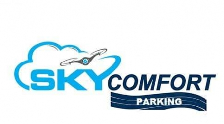 GoToPark - Comfort Sky Parking - main_image