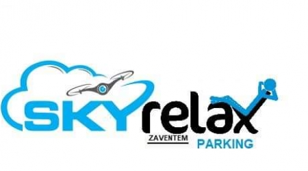 GoToPark - Relax Sky Parking - main_image