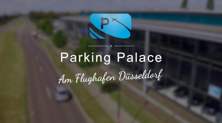 GoToPark - Parking Palace - main_image