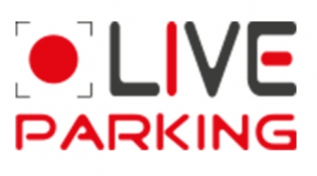 GoToPark - Live Parking - main_image