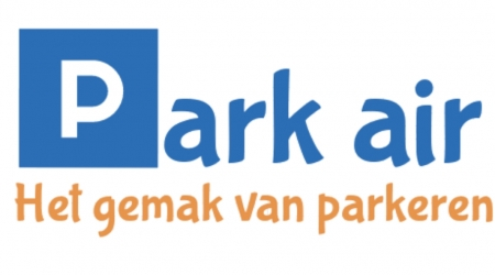 GoToPark - Park Air - main_image